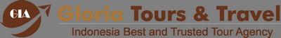 GLORIA TOURS AND TRAVEL